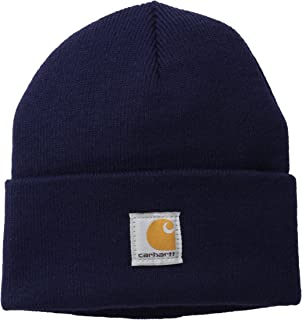 blue hat clothing