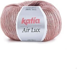 Best air lux yarn Reviews