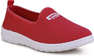 Sparx Women SL-136 Casual Shoes