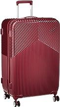 [アメリカンツーリスター] スーツケース キャリーケース エアー ライド スピナー76 86L