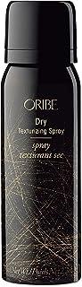 Oribe Dry Texturising Spray Travel Size, 75ml