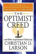 christian d larson books