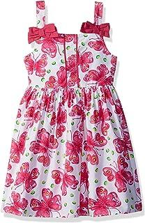 Nannette - Vestido de Sol para niña