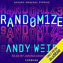 Randomize: Forward