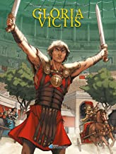Best gloria victis comic Reviews