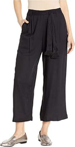 Smith Pant Bottoms