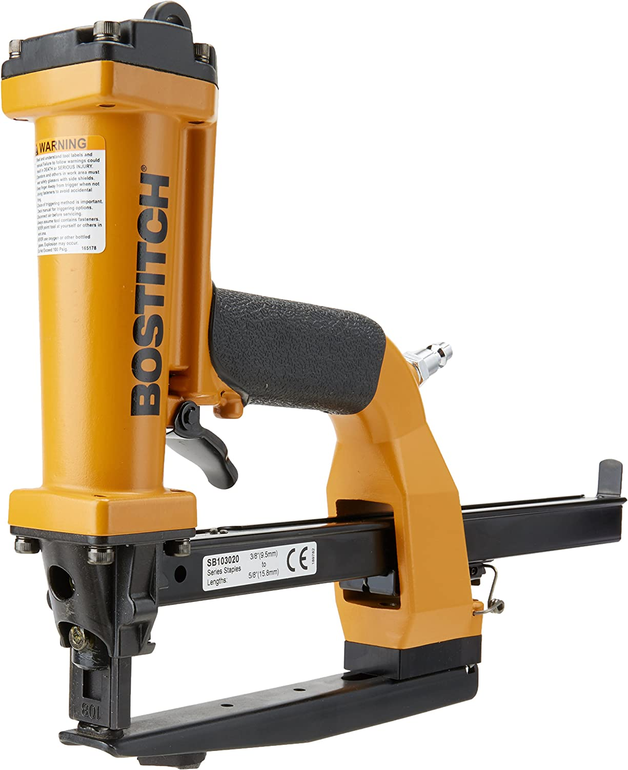 Wholesale Bostitch P51-10B Don't miss the campaign Pneumatic Pliers Stapling