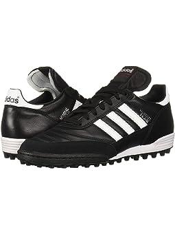 Adidas Men's Shoes | Zappos.com
