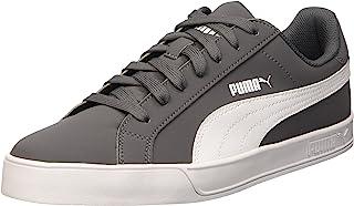 Puma Men's PumaSmashVulc Sneakers