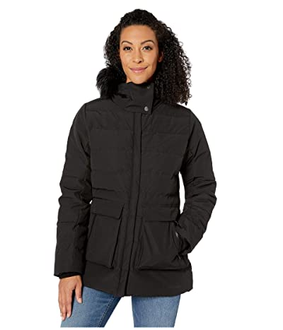 Marmot Lexi Jacket (Black) Women