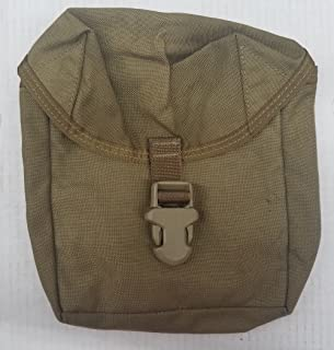 The Tactical Medic USMC IFAK-A1 Pouch