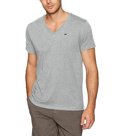 Tommy Hilfiger V Neck T Shirt