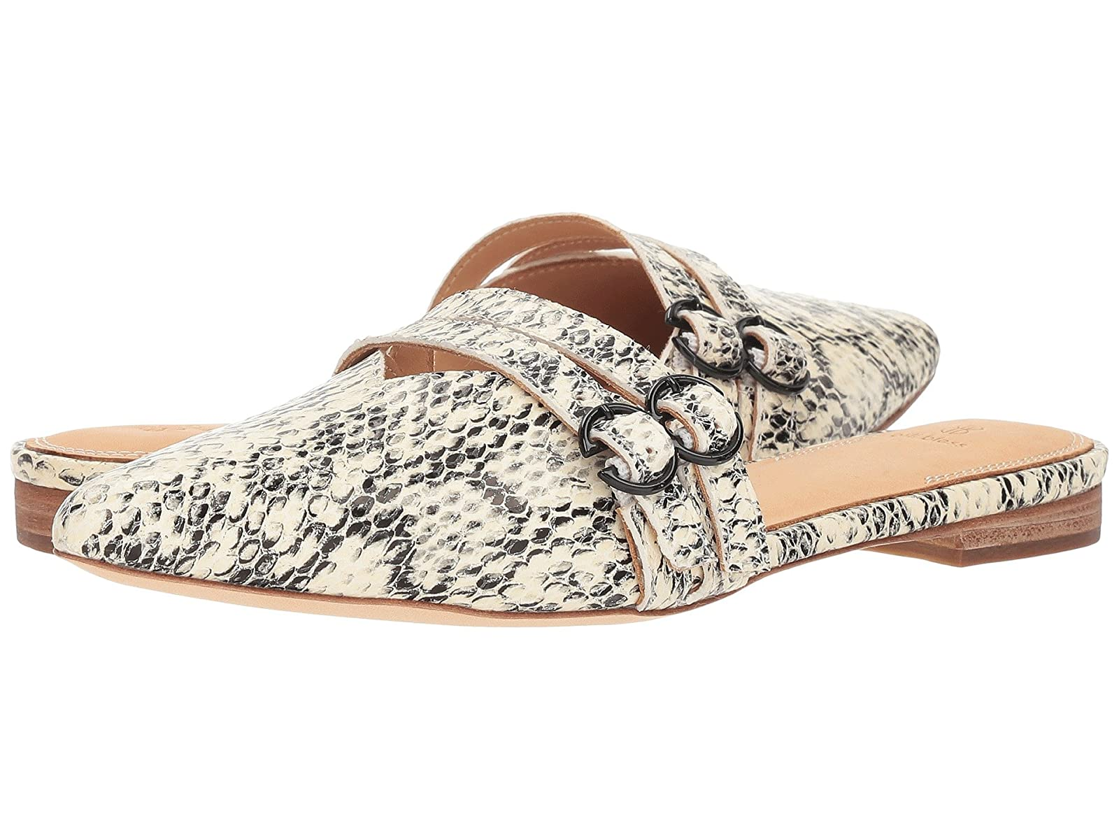 Bill Blass SelenaAtmospheric grades have affordable shoes