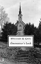 Omensetter's Luck (Classic, 20th-Century, Penguin)