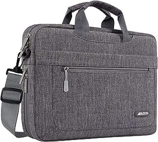mac air messenger bag