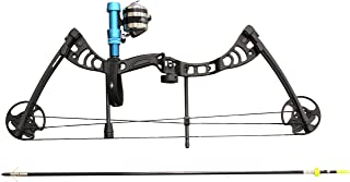 Southland Archery Supply SAS Scorpii Compound Bowfishing Bow Kit