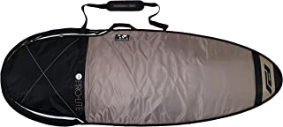 Pro-Lite Session Fish/Hybrid Surfboard Day Bag