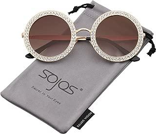 Best jumbo aviator sunglasses Reviews
