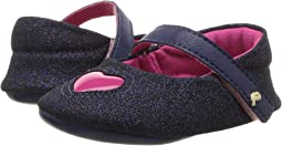 Pampili - Nina 379524 (Infant/Toddler)