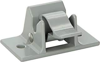 Best rv awning brackets Reviews