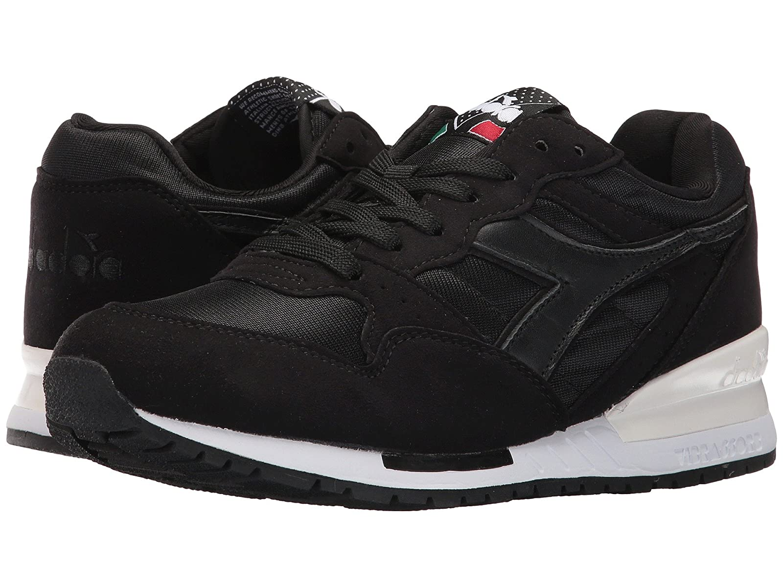Diadora Intrepid NYLCheap and distinctive eye-catching shoes