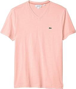 Elf Pink/White