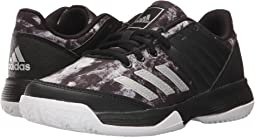 adidas Kids - Ligra 5 Volleyball (Little Kid/Big Kid)
