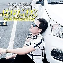 Nho Nhau Hoai (Remix)