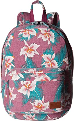 Rip Curl - Hot Shot Backpack
