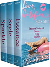 Best california collection book Reviews