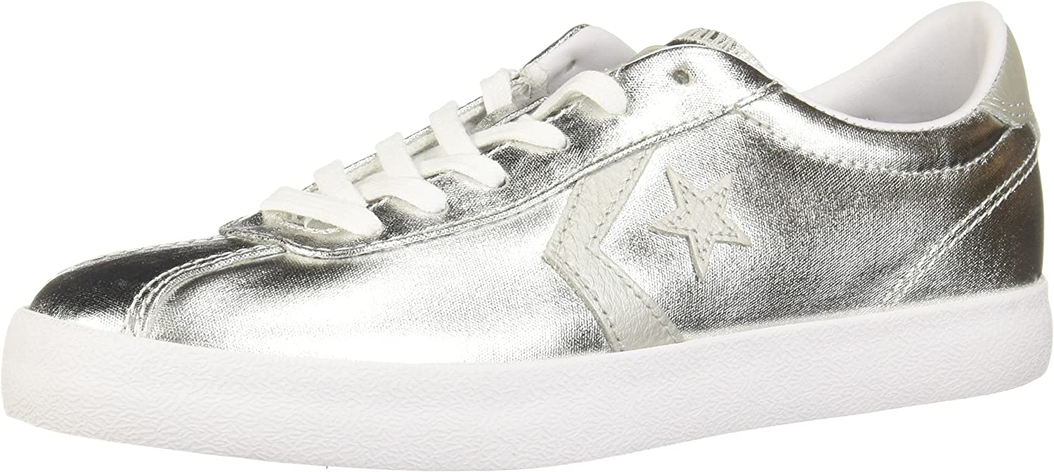 Converse Womens Breakpoint Ox Fashion Sneaker shoes