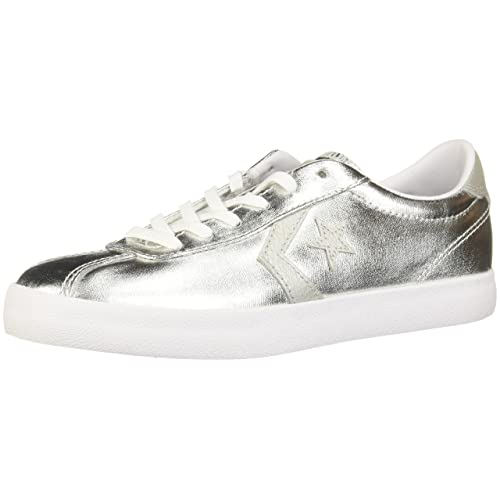 Converse Womens Breakpoint Ox Fashion Sneaker Shoe
