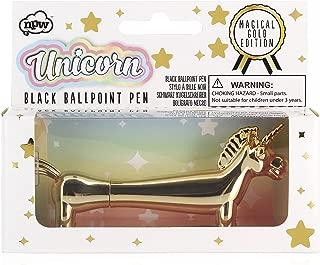 Best stuart the unicorn pen Reviews