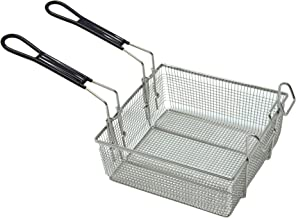 Bayou Classic 700-189 Double Wire Fry Basket