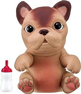 Little Live Pets SOFT PUPPY, Multi-Colour, 28917