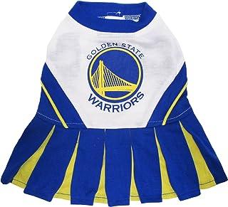 the best attitude 5fb1f 58278 Amazon.com: warriors dog jersey