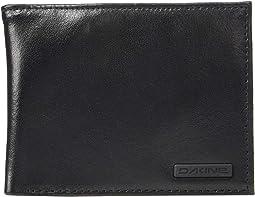 Archer Coin Wallet