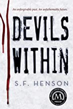 devils within book