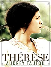 Therese (English Subtitled)