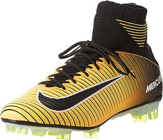 Nike Mercurial Veloce Iii Df Fg 831961 801 Voetbalschoenen voor heren