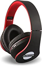 Best x music headphones Reviews