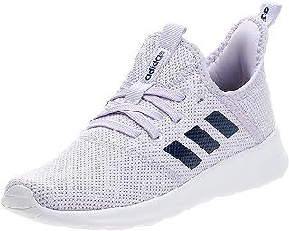adidas CLOUDFOAM PURE womens Running Shoes