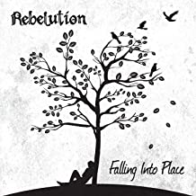 Best rebelution peace of mind acoustic Reviews