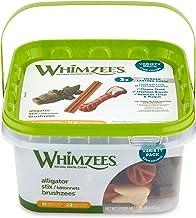 Whimzees Dental Treat