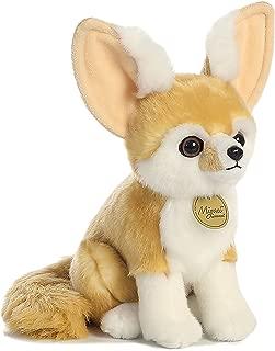 Aurora World Miyoni Fennec Fox Plush