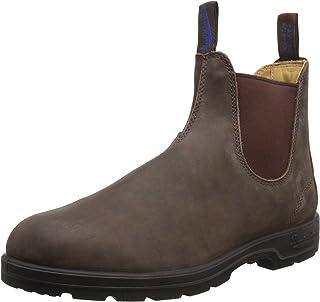 Blundstone Men's BL560 Riding Boot
