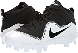 Nike - Force Trout 4 Pro MCS