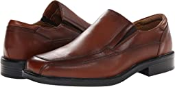 Dockers Proposal Moc Toe Loafer