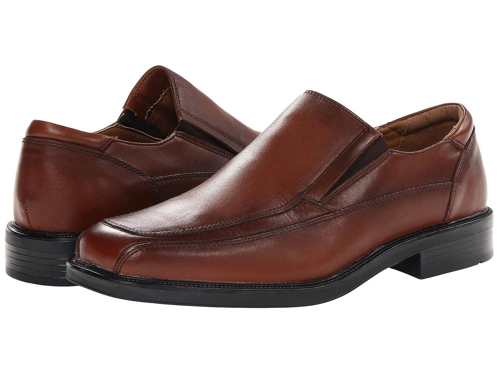 Dockers Proposal Moc Toe LoaferAtmospheric grades have affordable shoes
