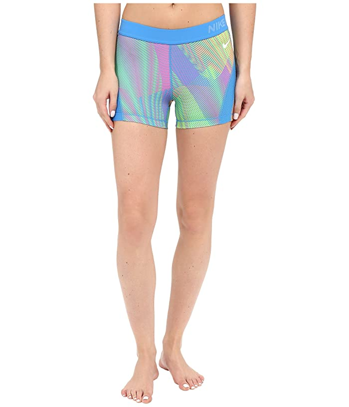 elegant shoes sold worldwide outlet store sale Nike Pro Hypercool Frequency Shorts | 6pm